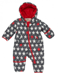 Hatley waterproof